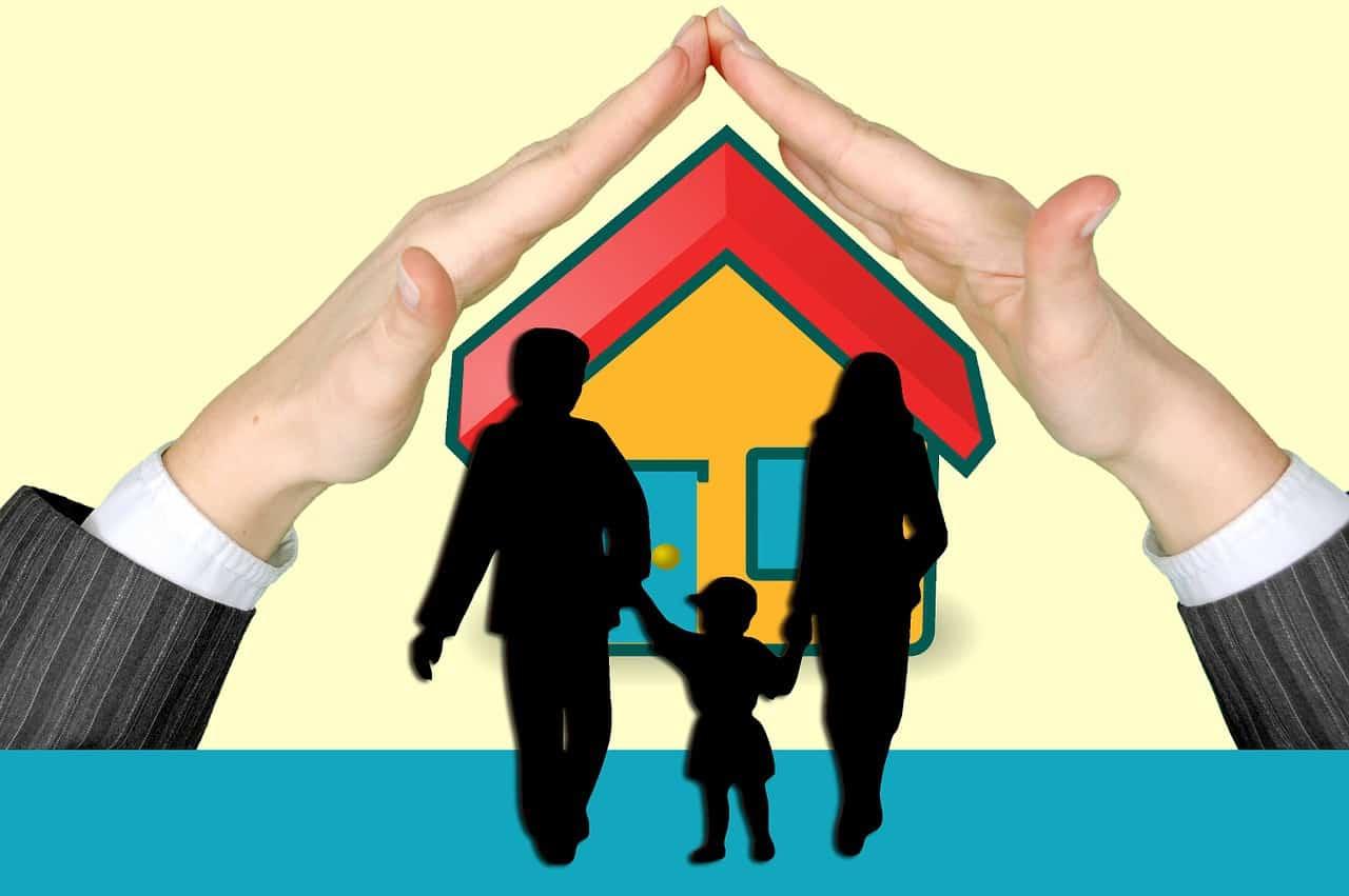 בית ומשפחה