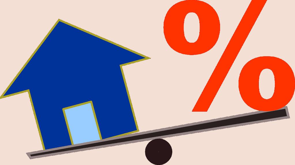 אחוזים