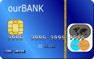 אשראי בנקאי
