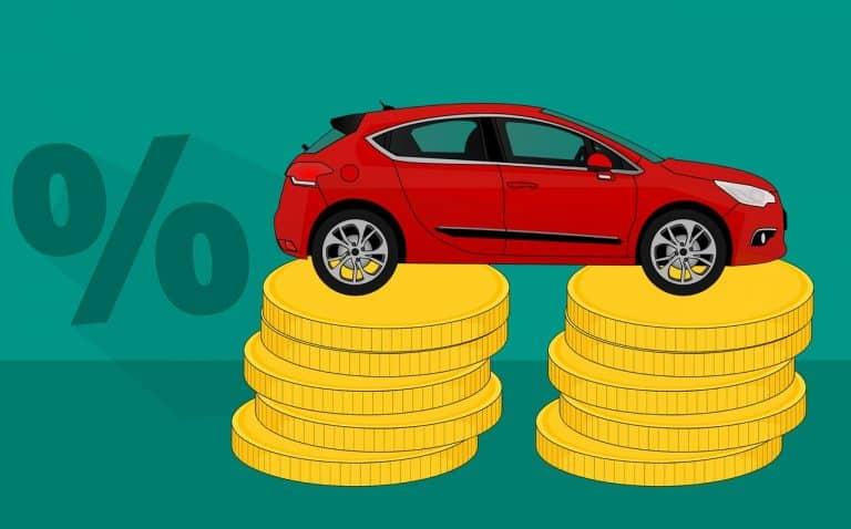 כסף ורכב