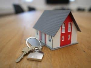 בית ומפתחות